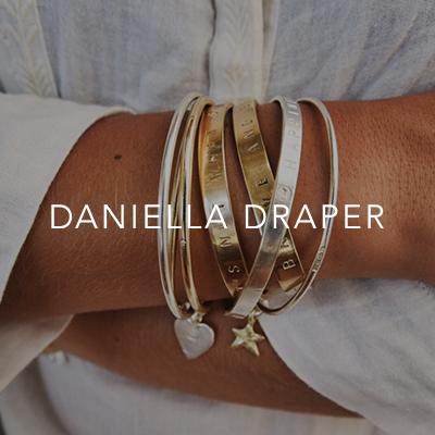 K&H Case Study: Daniella Draper