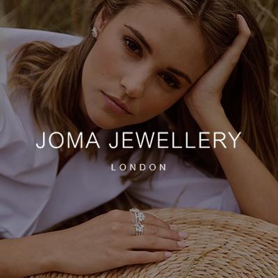 K&H Case Study: Joma Jewellery