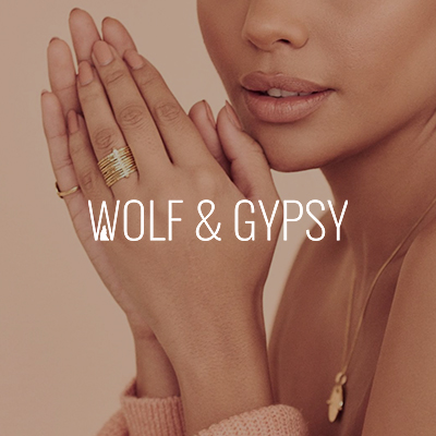 K&H Case Study: Wolf and Gypsy