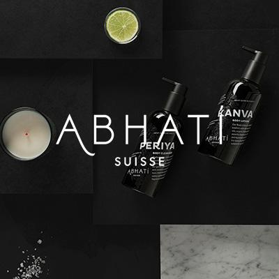 K&H Case Study: Abhati Suisse