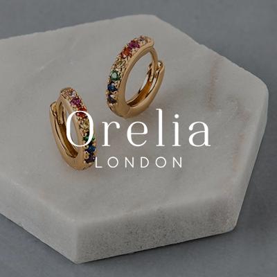 K&H Case Study: Orelia Luxe