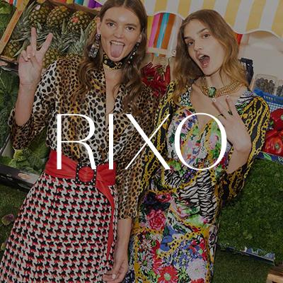 K&H Case Study: Rixo