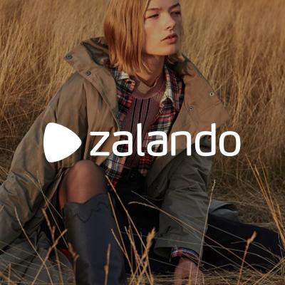 K&H Case Study: Zalando