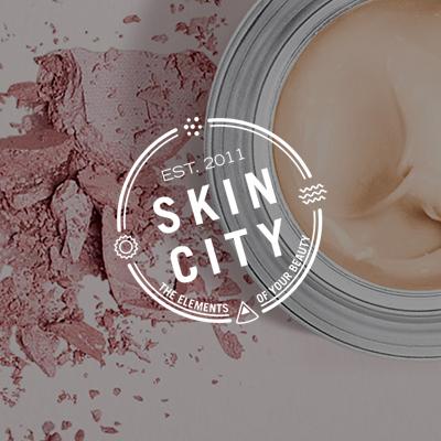 K&H Case Study: Skincity