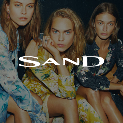 K&H Case Study: Sand Copenhagen