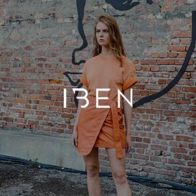 K&H Case Study: Iben