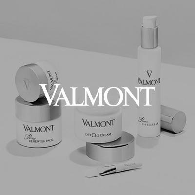 K&H Case Study: Valmont