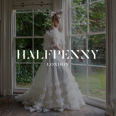 K&H Case Study: Halfpenny London