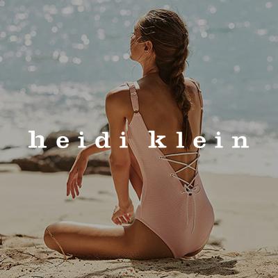 K&H Case Study: Heidi Klein