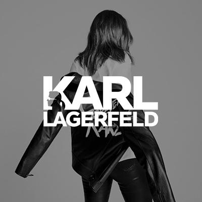 K&H Case Study: Karl Lagerfeld