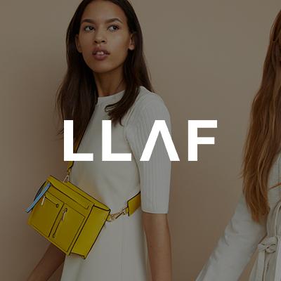 K&H Case Study: LLAF Collective