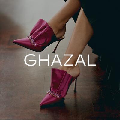 K&H Case Study: Ghazal