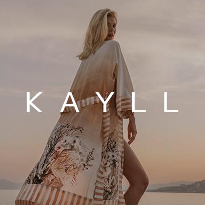 K&H Case Study: Kayll