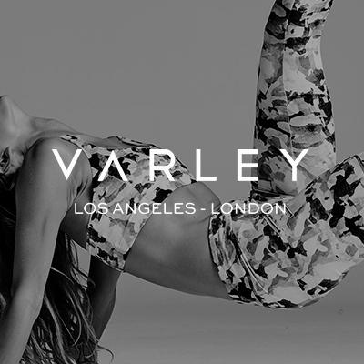 K&H Case Study: Varley