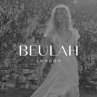 K&H Case Study: Beulah