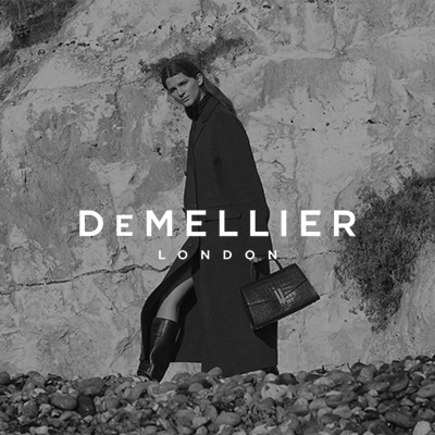 K&H Case Study: Demellier London