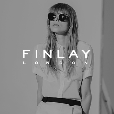 K&H Case Study: Finlay London