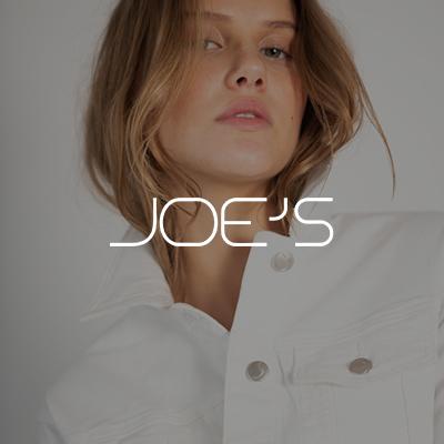 K&H Case Study: Joes Jeans