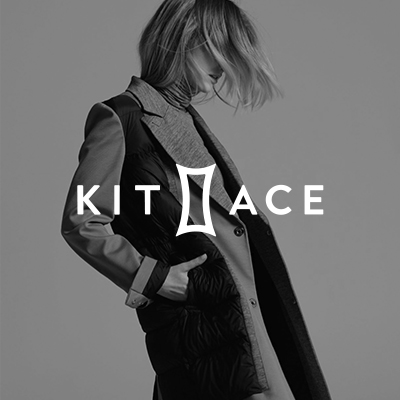 K&H Case Study: Kit and Ace