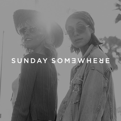 K&H Case Study: Sunday Somewhere