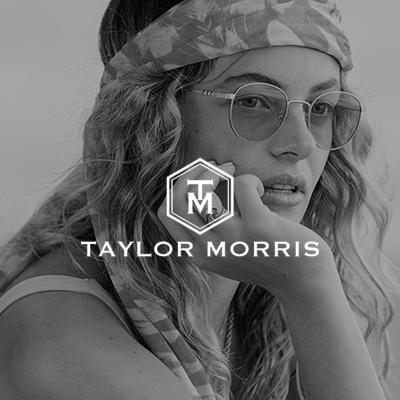 K&H Case Study: Taylor Morris