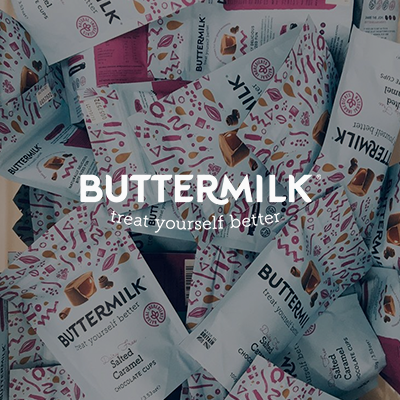 K&H Case Study: Buttermilk
