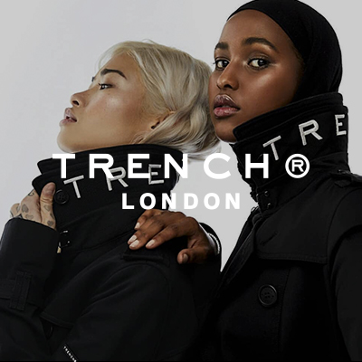 K&H Case Study: Trench London