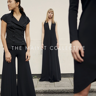 K&H Case Study: Maiyet Collective