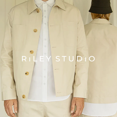 K&H Case Study: Riley Studio